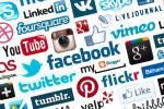 Social Media and Municipal Management